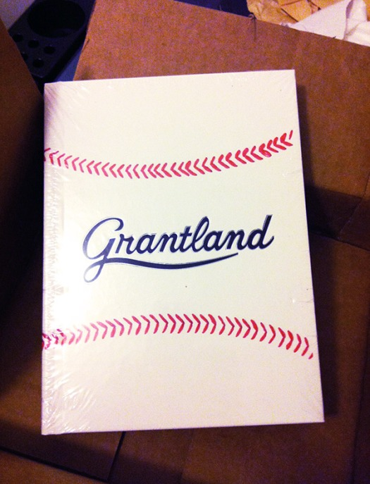 grantlandquarterly05
