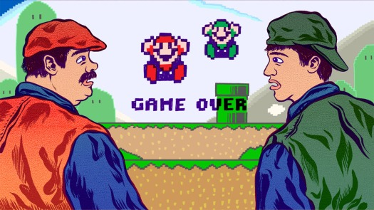 JRoh_Mario_final