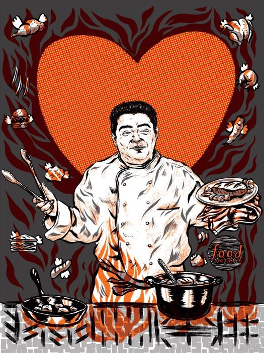 JRoh_food_final