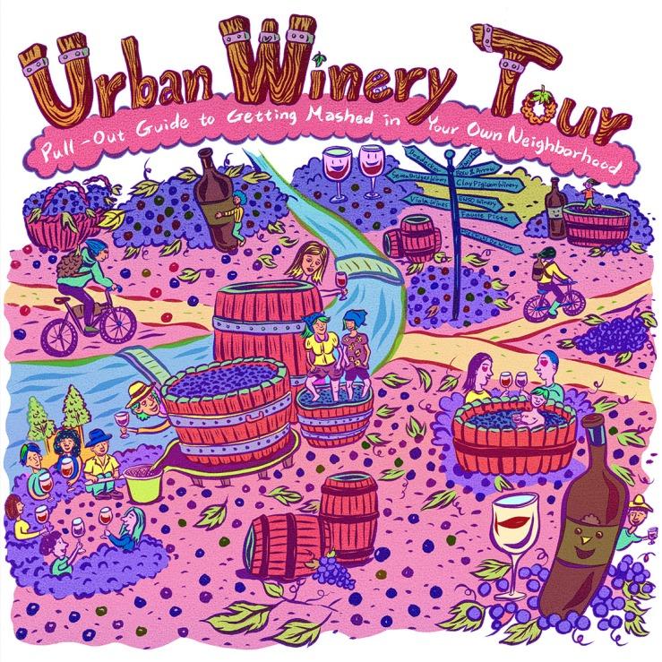 JRoh_winery_final