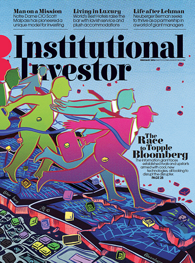 feb2014_bloomberg