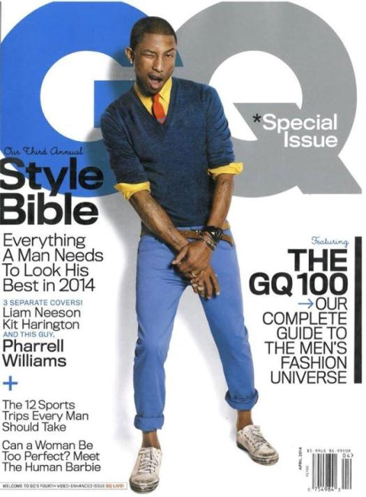 pharrell-gq-april-2014-ddotomen