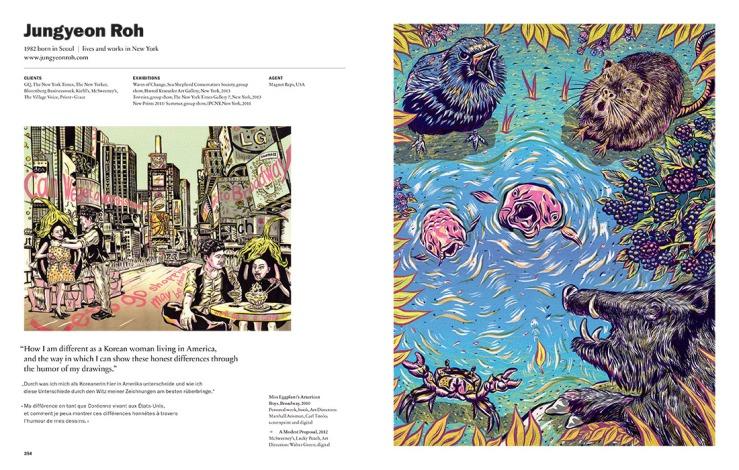 _mi-illustration-now-5_04472-179