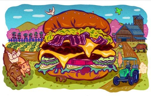 JR-burger-final