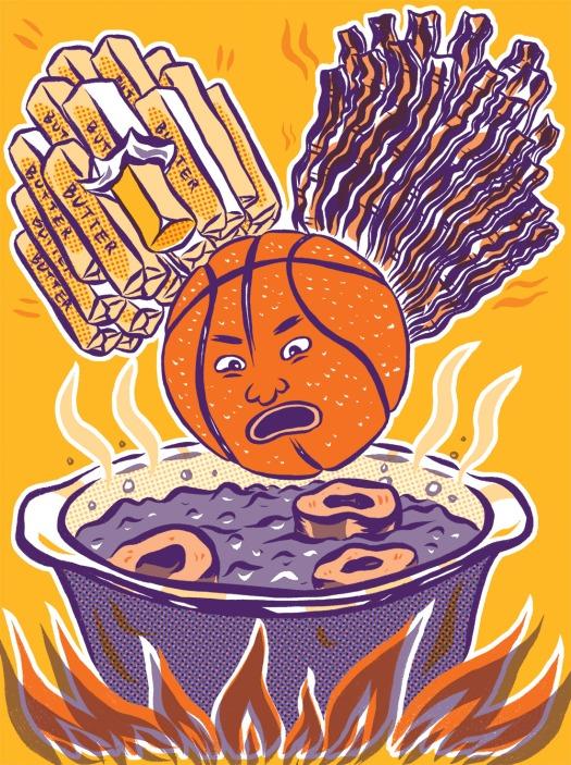 JR-Lakers-final