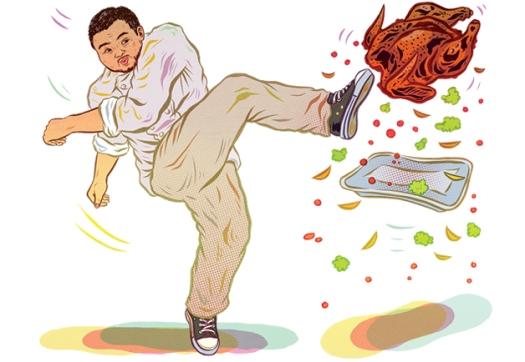 david-chang-thanksgiving-give-turkey-the-boot
