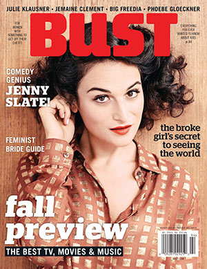 JennyCover_onnewsstands