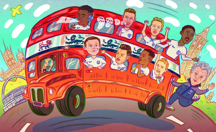 JR-Englandbus-final